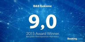 Bed Breakfast Kukione Gmbh Welcome To Hotel Bed Breakfast